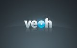 Richard Weinblatt veoh police channel