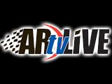 Automotive Rhythms TV
