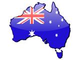 Down Under: Australia