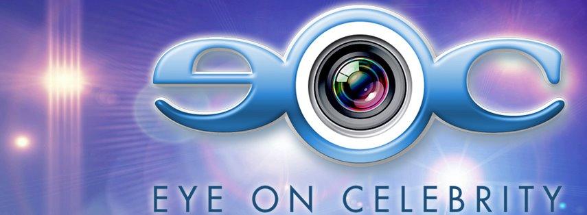 Eye On Celebrity