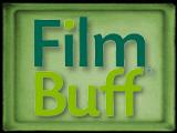 FilmBuff