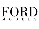 Ford Models Media