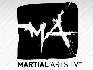 Martial Arts TV