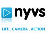 NYVS - Online Video School