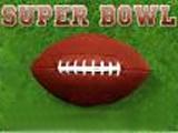 Superbowl-Ads-2009