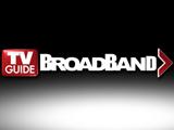 TV Guide Broadband