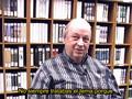 caratula documental Project Camelot: Entrevista al Sargento Clifford Stone subtitulado