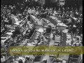 Los años del NODO (8): 1948 - La educación de un Príncipe
