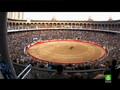 Salvados por los toros (Reportaje la Sexta con  El Follonero del 06-07-08)