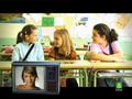 Salvados por la tele (Reportaje la Sexta con  El Follonero del 14-07-08)