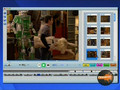 iCarly S1Ep1 iPilot full length