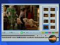 iCarly S1Ep1 iPilot full length