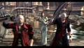 Devil May Cry 4 Complete Cutscene Movie