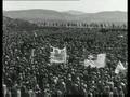 Los años del NODO (19): 1959 - El Valle de los Caidos