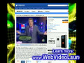 Web Marketing Association: Web Video Launch