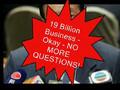 Business Billionaires – Damir – Business