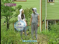 [TungTung fansubs] 080831 We got Married episode 23 (ENG SUBS)