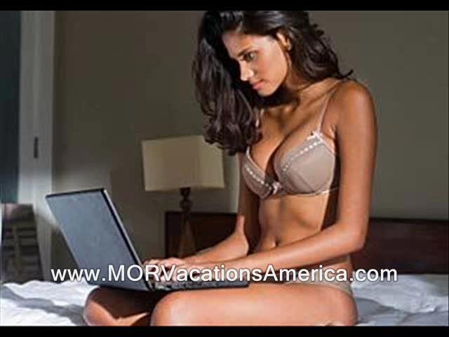 Virtual_connect_girl.jpg. Виртуальный секс - угроза реальной близости?
