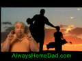 Jobs For Stay At Home Dads – Moms too!