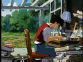 my neighbor totoro (eng dub) 1