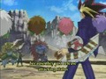 Yugioh Subbed Episode 156