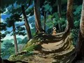 My Neighbor Totoro fox dub.wmv
