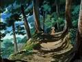 My Neighbor Totoro fox dub.wmv