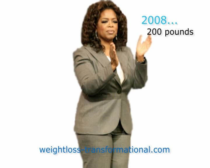 Pictures - discount loss product weight