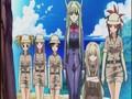 Negima! Spring OVA English Dubbed