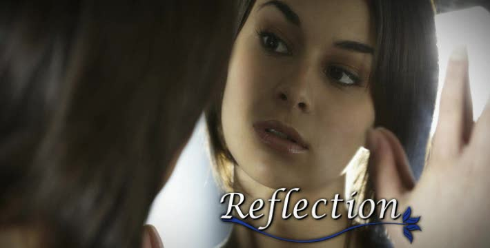 Inspirational Video - The Reflection Movie