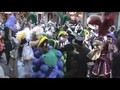 Joe's Krewe of Cork Video