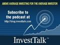Tips For Investors In Volatile Markets