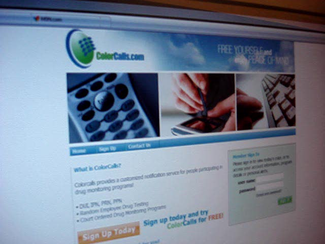 image.out?imageId=media v18102784hyM6WmCr1238262080 ColorCalls services IPN DUI PRN  and IPP Programs