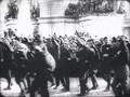 Der Zweite Weltkrieg - Die komplette Geschichte 2