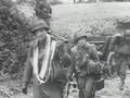 Der Zweite Weltkrieg - Die komplette Geschichte 5