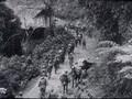 Der Zweite Weltkrieg - Die komplette Geschichte 7