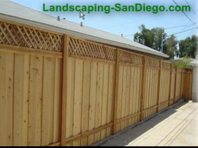 http://Landscaping-SanDiego.com San Diego Pond Landscaping
