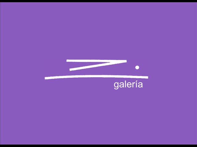 Art Gallery zeta galeria