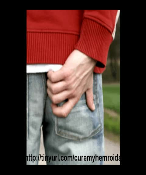 Hemorrhoids Duration | How To Get Rid Of Hemorrhoids