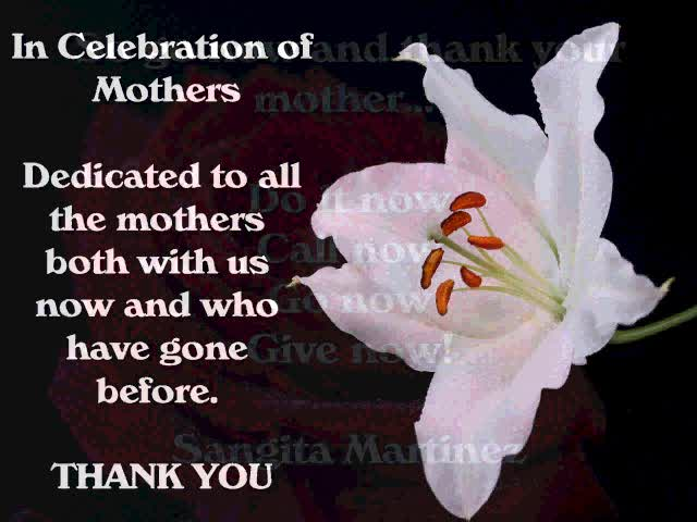 in celebration of mothers mothers day quotes sayings wise