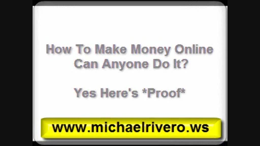 {Shop To Earn Scam} Or Will You Make Money Online