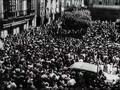 Der Spanische Buergerkrieg [4v6]