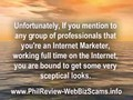 image.out?imageId=media v184815737SJR3TnD1242642831Med Internet Marketing Explained   Why Consider Internet Marketing?