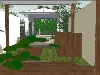 LandscapeDesignMurfreesboro.com