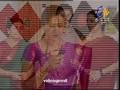 Maadu Sikkadalla [New ETV Kannada T. N. Seetharam Serial]-Epsiode 2 June 2