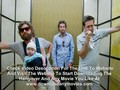 Download The Hangover Full Movie
