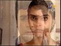 Maadu Sikkadalla [New ETV Kannada T. N. Seetharam Serial]-Episode 06 - June 08
