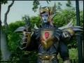 KyuuKyuu Sentai GoGo V 19