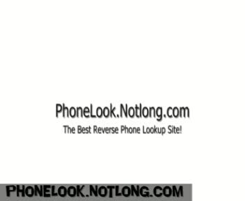 Find out cell phone numbers by name for free website
