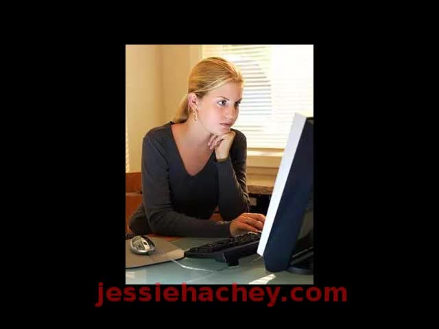 best work at home jobs in 2009